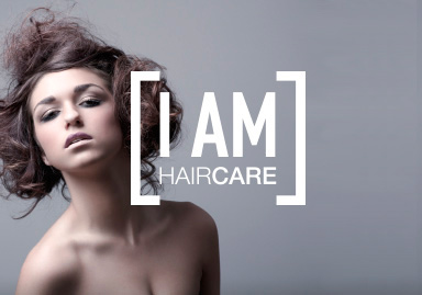 I am hair care