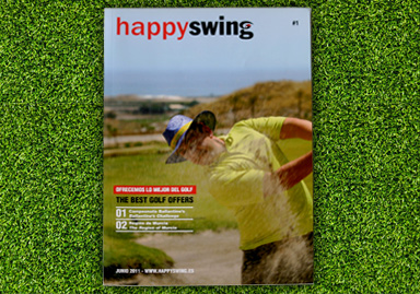 revista happyswing